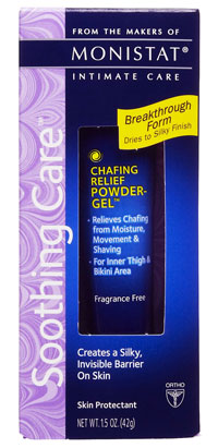 Buy_MONISTAT-Soothing-Care-Chafing-Relief-Powder-Gel-1.5-oz_Singapore