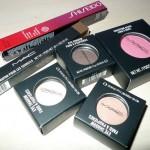 Makeup Haul_1