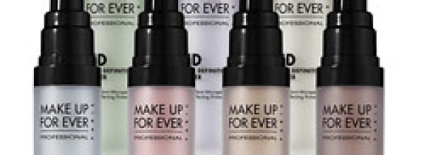 5 Differences Between Silicone Face Primer, Lotion Face Primer, and Cream Face Primer