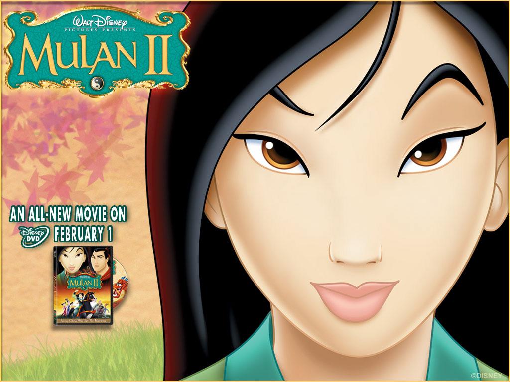Crease and contour eyeshadow asian eyes vs caucasian eyes bun lumping baditri Gallery