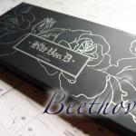Kat Von D Beethoven Palette Review_1