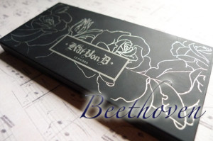 Kat Von D Beethoven Palette Review_1
