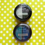 L'Oreal HiP Eye Shadow Duos_Showy_Platinum_v1