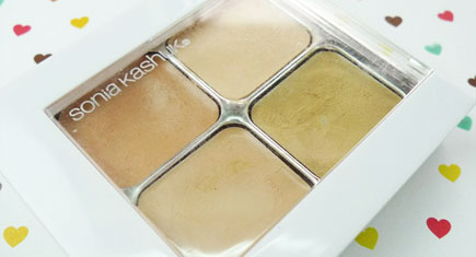 Sonia-Kashuk-Hidden-Agenda-Concealer-Palette-Review_Featured