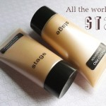 Stage Cosmetics Photo Pro Foundation_1.3