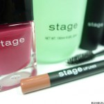 Stage Cosmetics Moving Out Sale_2
