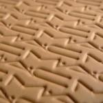 MAC Gold-Go-Lightly Studio Careblend Pressed Powder_2