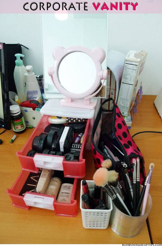 My vanity corner_1.4