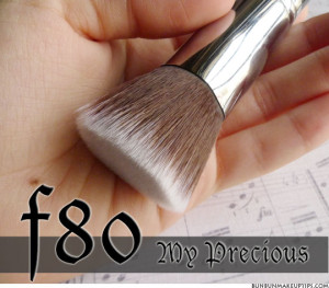 Sigma-F80-Flat-Top-Synthetic-Kabuki-Brush-Review_1.1