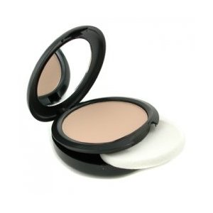 Mac Studio Fix Foundation Nc25 Review For Great Coverage
