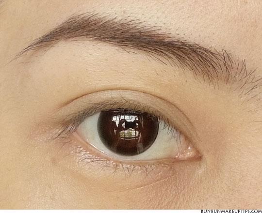 eyeshadow tutorials for asian eyes part 2 vertical