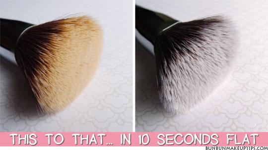 How-Do-You-Deep-Clean-Your-Sigma-F80-Flat-Top-Kabuki-Brush