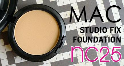 MAC-Studio-Fix-Foundation-NC25-Featured