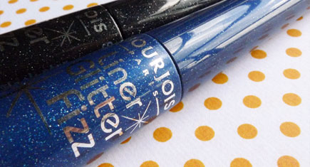 Bourjois-Liner-Glitter-Fizz-Eyeliner-Black-Star,-Nuit-etoilee_featured