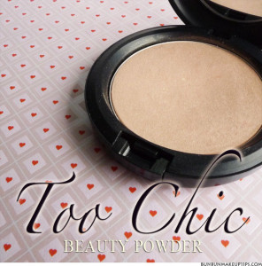 MAC-Too-Chic-Beauty-Powder-Review_1.2