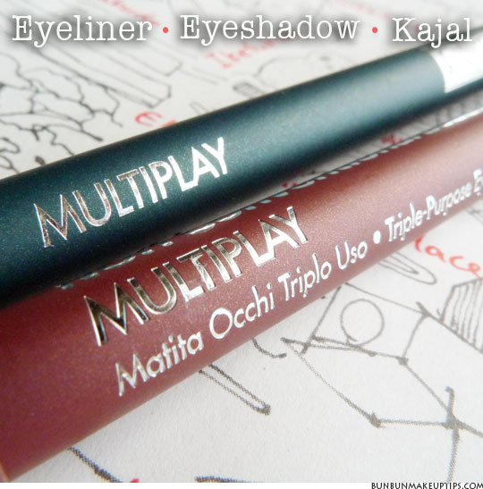 Pupa-Multiplay-Triple-Purpose-Eye-Pencil-Review-02,-07_