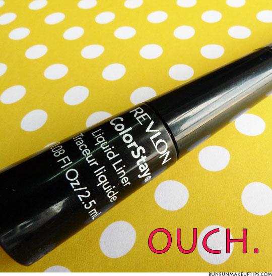 Revlon-Colorstay-Liquid-Eyeliner-Blackest-Black_1.1