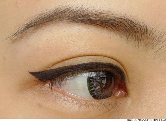 Photo facial or laser resurface