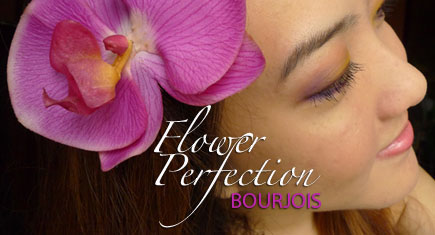 Bourjois-Youth-Extension-Flower-Perfection-Foundation-SPF-15-#52_Featured2
