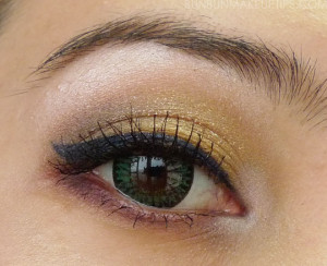 MAC-Goldmine,-MAC-Satin-Taupe,-The-Face-Shop-PK103,-Sugarpill-Love+,-NYX-dark-brown,-Kate-Gel-Liner-BU-1,-Urban-Decay-Virgin,-Kate-JC-GD-1_2