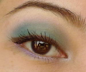 MAC-Irises,-MAC-Parfait-Amour,-Stila-Kajal-Eye-Liner-Tigers-Eye,-The-Face-Shop-Eyeshadow-PK103_1