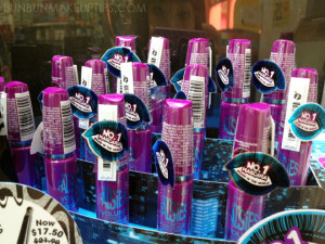 Maybelline-Volume-Express-The-Falsies-Mascara-in-Singapore_1