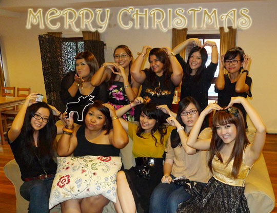 Singapore-Beauty-Bloggers-Christmas-Gathering-2011_16