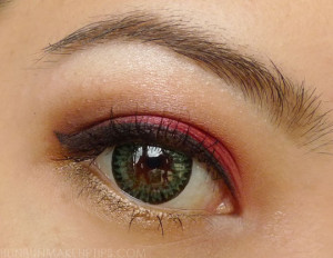 Sugarpill-Love+,-NYX-Rust,-Urban-Decay-Naked,-Urban-Decay-Darkhorse,-Urban-Decay-Smog,-NYX-Lollipop,-Sugarpill-Tako_1
