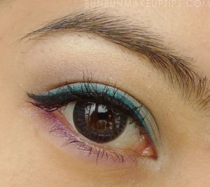 Bourjois-Contour-Clubbing-Blue-Remix-Eyeliner,-NYX-Red-Bean,-Sugarpill-Afterparty,-Sugarpill-Poison-Plum,-Clio-Waterproof-Brush-Liner-Kill-Black,-Clio-O'Tank-Volume-Mascara_1