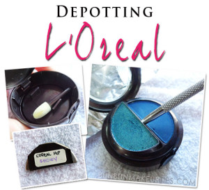 How-To-Depot-Loreal-HiP-Eyeshadow-Duos-Flat-Iron-Method_cover