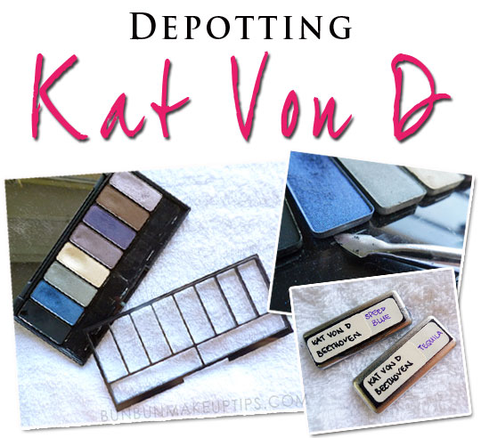 How-To-Depot-Sephora-Kat-Von-D-Beethoven-Palette_cover_1.2