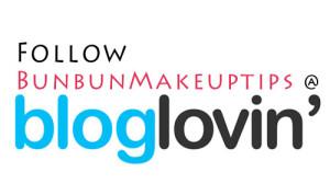 bloglovin-logo
