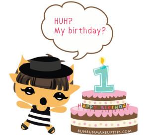 Bun-Bun's-First-Birthday-Giveaway