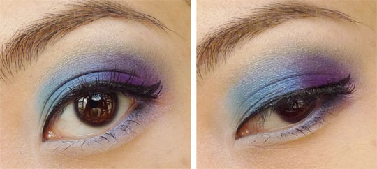Eye-Makeup-Tutorial_Eyeshadow-Horizontal-Gradient-Method_featured