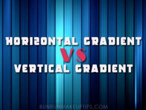 Horizontal-Gradient-or-Vertical-Gradient