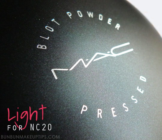 MAC-Blot-Powder-Pressed-Light-For-NC20-Review_1.1