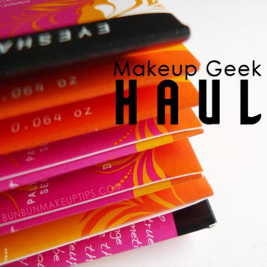 Makeup-Geek-Haul_Eyeshadows,-Brushes_1