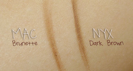 NYX-Auto-Eyebrow-Pencil-Review,-Swatches,-Photos_Featured