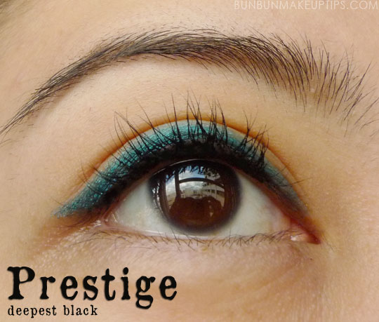 Prestige-Total-Intensity-Eyeliner-Deepest-Black-Review,-Swatches_1