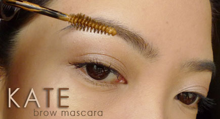 Kate-EyeBrow-Color-Mascara-Review-Swatches_FEATURED_2
