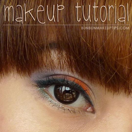 Sugarpill-Flamepoint-MAC-Parfait-Amour-MAC-Satin-Taupe-NYX-Mermaid-Pupa-Eyeliner-MAC-Shroom-Lancome-Doll-Eyes-Mascara