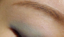 Asian-Hooded-Lids–Vertical-Gradient-Method-Of-Eyeshadow-Application_1
