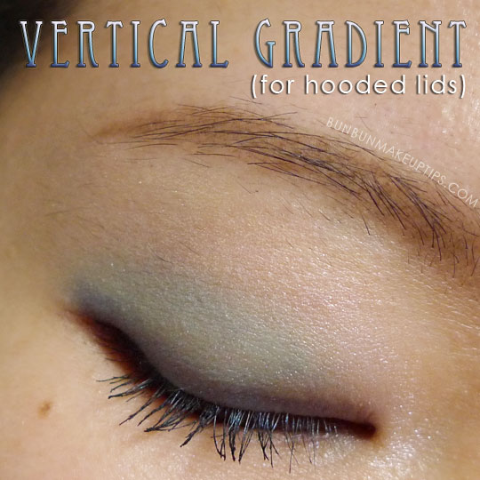 Asian-Hooded-Lids--Vertical-Gradient-Method-Of-Eyeshadow-Application_1