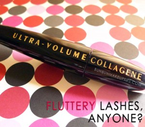 Loreal-Ultra-Volume-Collagene-Mascara-Review_1