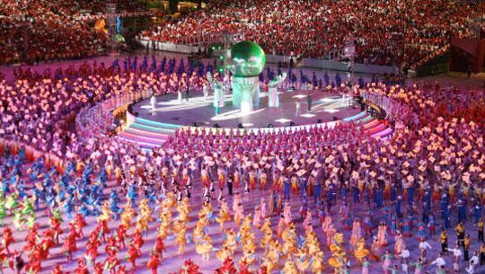 Singapore-NDP-2012-Bun-Bun-Makeup-Tips_2005-Combined-School-Choir