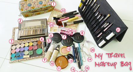 Travel-Makeup-Bag-for-Okinawa-Trip_Featured
