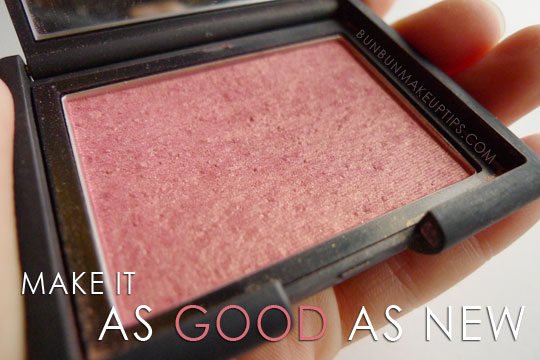 Tutorial--How-To-Make-Your-Makeup-Powder-Products-Perform-Like-Brand-New_1
