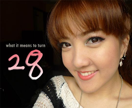 What-it-means-to-turn-28_bun-bun-makeup-blog_2