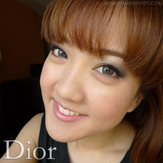 Dior-Diorshow-Maximizer-Lash-Plumping-Serum-Mascara-Base-Review,-Swatches_1