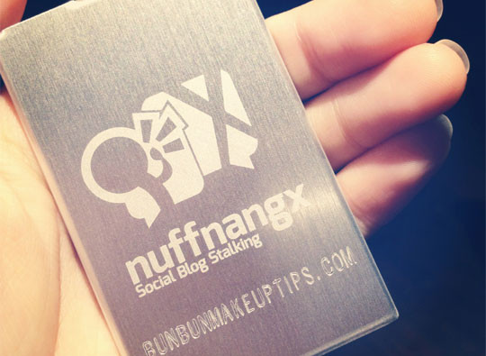 Nuffnang-NuffnangX-Launch-Event-Mobile-App